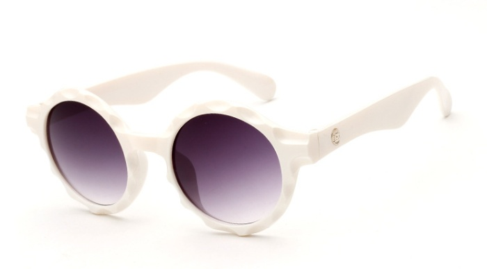eyeglasses for women  new sunglasses