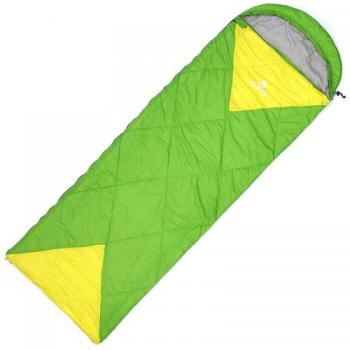 Sleeping bag camping sleeping bag spring-Asian spring and autumn sleeping bag spot