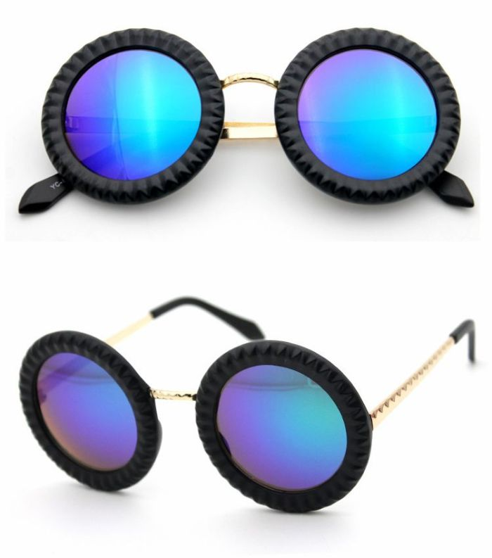 burberry glasses men  round glasses