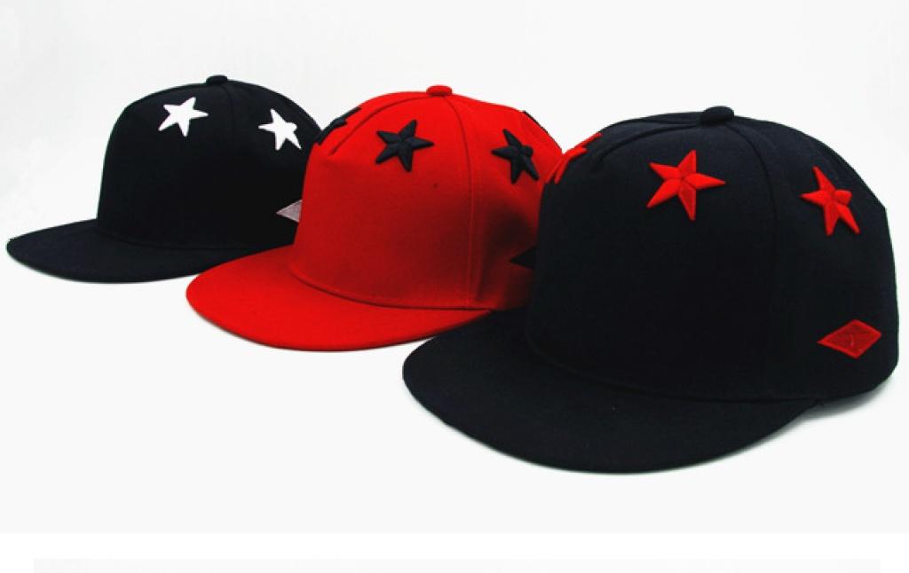 hiphop 帽子素材