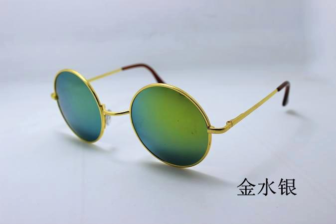 eyeglasses latest styles  latest listing of the