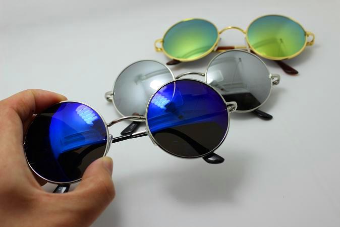 online glasses store  foot sunglasses