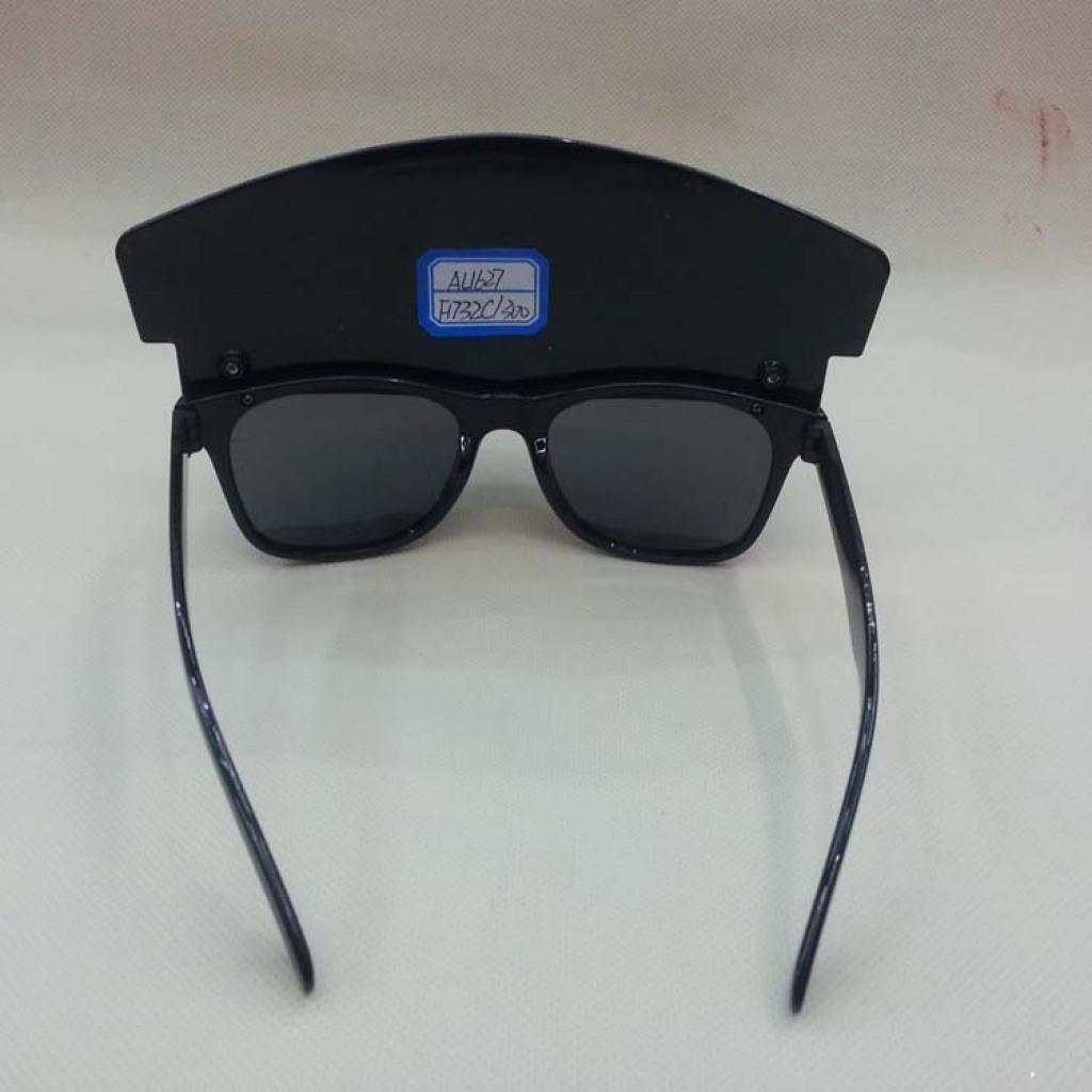 飞机上可以带隐形眼镜