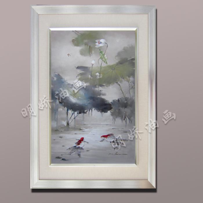 无框画  油画 现代装饰画    风景画  人体画 静物画  动物画  抽象画
