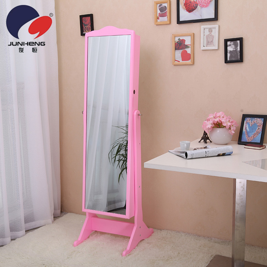 Medicazione specchio specchio gioielli regalo corpo intero - Specchio intero ...