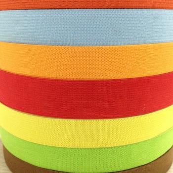 防滑織帶 義烏廠家專業生產 線帶品質保證 價格優惠