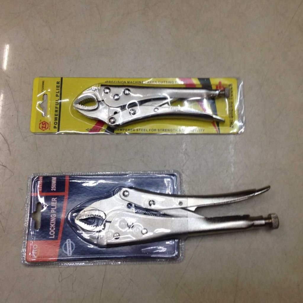 Supply gardening scissors garden tools pruning shears for Gardening tools pruning
