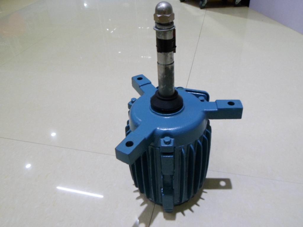 仨剑yccl冷却塔电机铜线防水电机风机