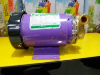 上海,水泵管道增压泵,自动自来水加压泵.