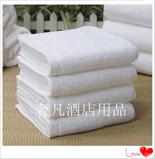 Where the white cotton towel luxury Gaestgiveriet Hotel sauna bath towel