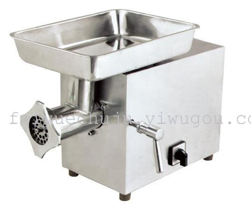 commercial meat grinder meat grinder restaurant hotel commercial meat grinder
