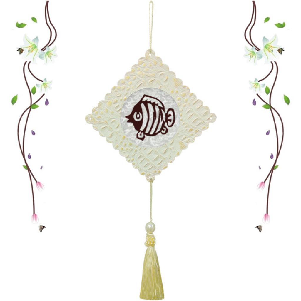 儿童春天创意手工 纸杯蝴蝶