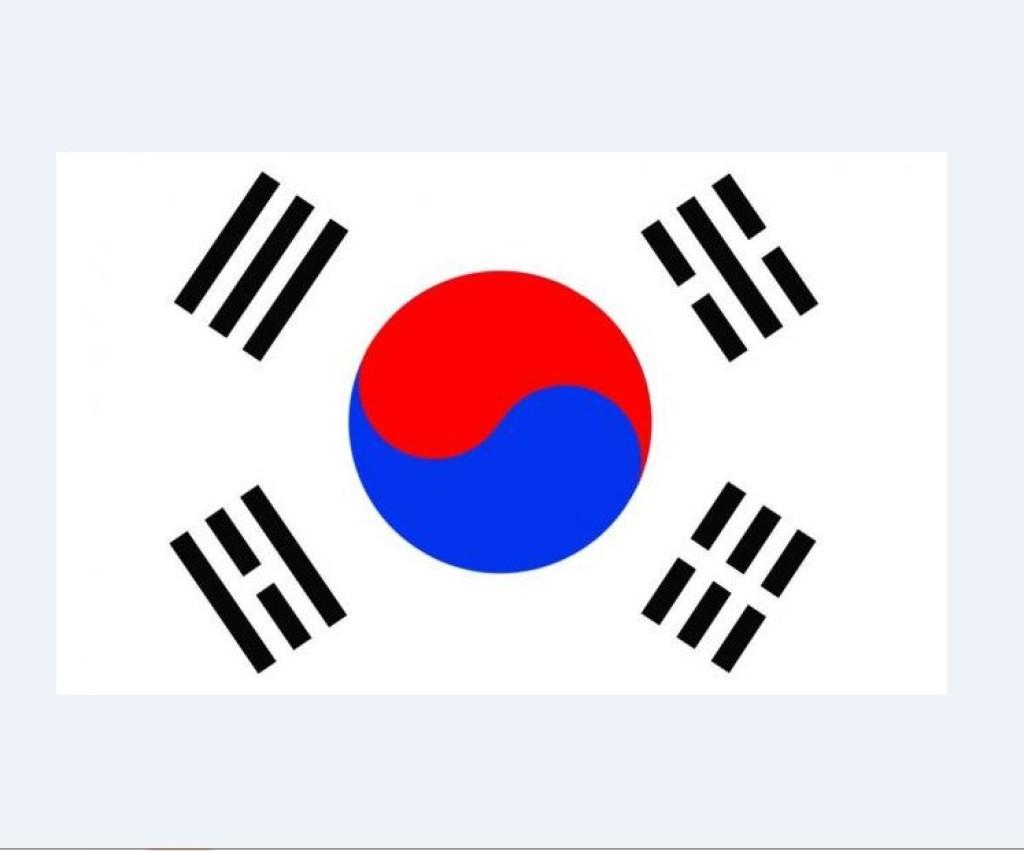 国旗背景素材图片展示_国旗背景素材相关图片下载