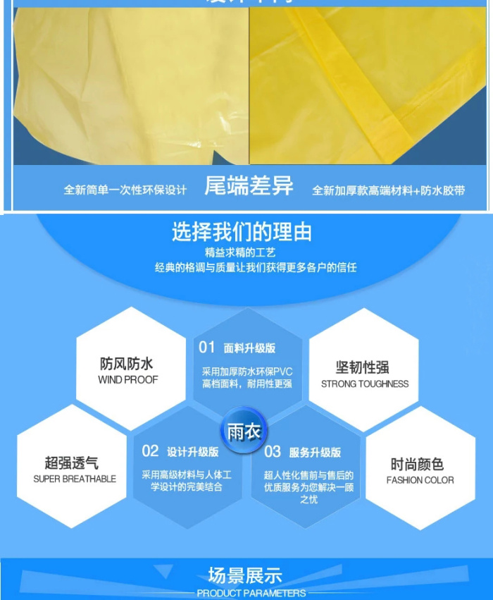 Supply Riding New Material Travel Outdoor Travel Essential