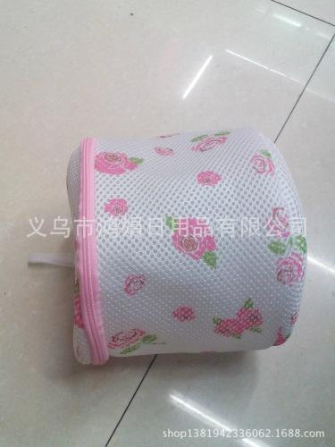 Print bra designer bag cleaning inside bag