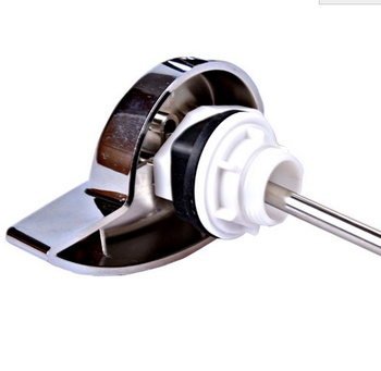 高品质角伐 八角阀 六角阀 冷热角阀 水龙头 热水器角阀