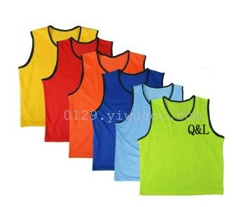 2015 new soccer training summer sportswear unit clothing