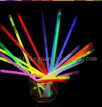 荧光棒图片