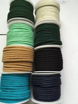 Factory direct 0.4mm handmade Wire Jewelry Accessories, Bracelets Necklaces