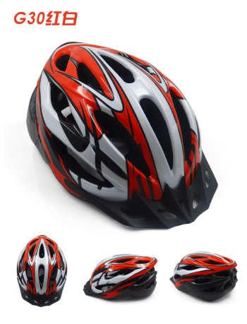 The helmet / adult helmet / colorful / Riding Hat