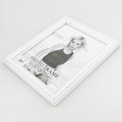 9.9 quality photo frames moulding frames 2019-178 10-inch photo frame