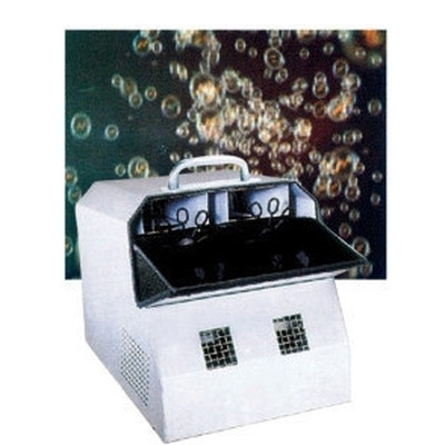 Manufacturers selling a large bubble machine remote control stage effects