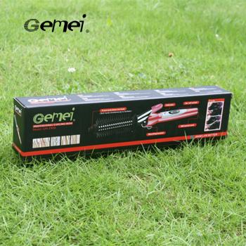 GEMEI格美2908烫发器 单功能卷发棒 卷发器