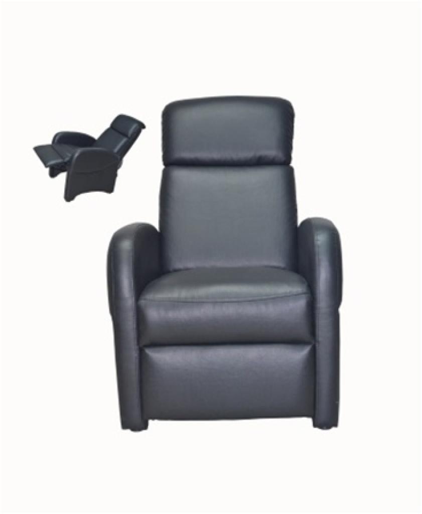 欧式椅 餐桌椅 皮椅