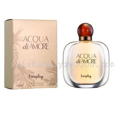 bud valentine perfume ladies high end perfume 2 elegant fragrance of fresh wood adjustable - Valentine Perfume