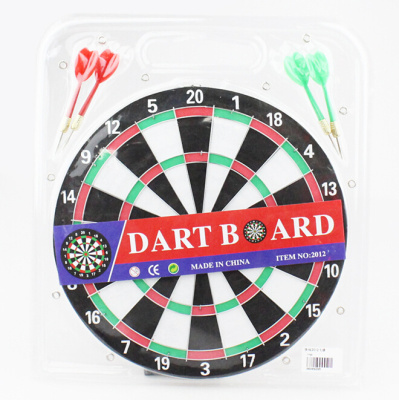 Ten shops supply home fitness equipment wire 2012 professional darts darts