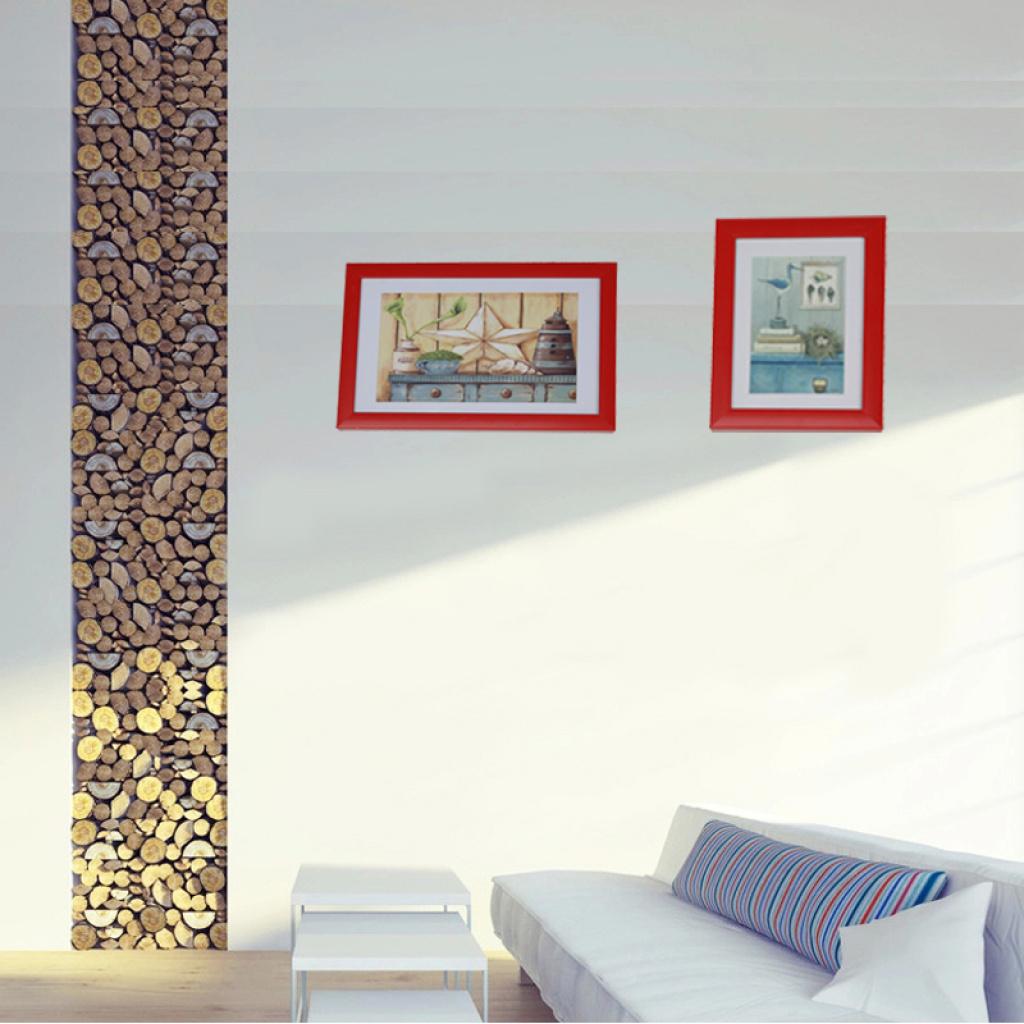 创意照片墙,时尚精美礼品相框