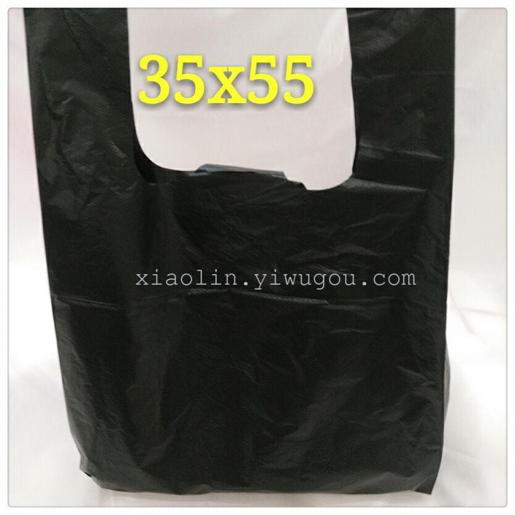 Plastic Shopping Bag Supplier | Jaguar Clubs of North America