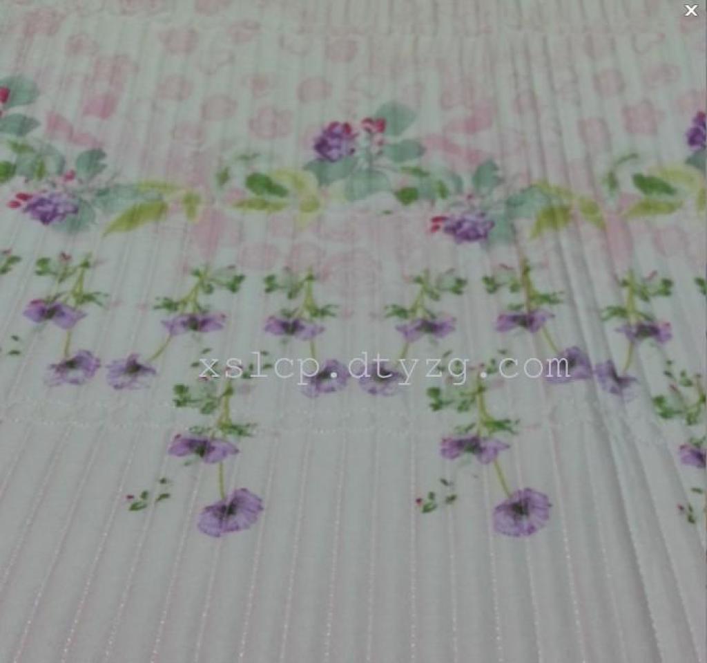 纯棉,莫代尔床盖100%双面天丝床盖水洗床盖全国包邮