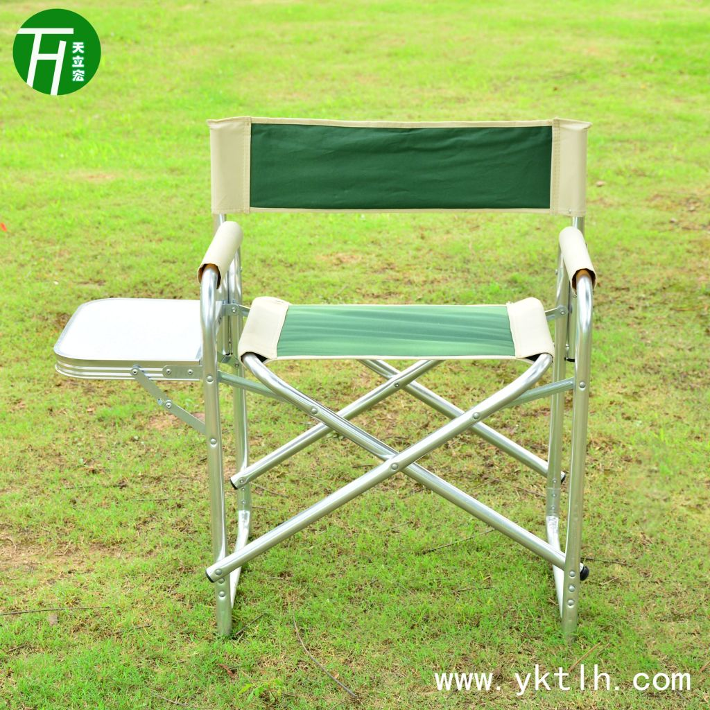 Supply outdoor cheap director chair