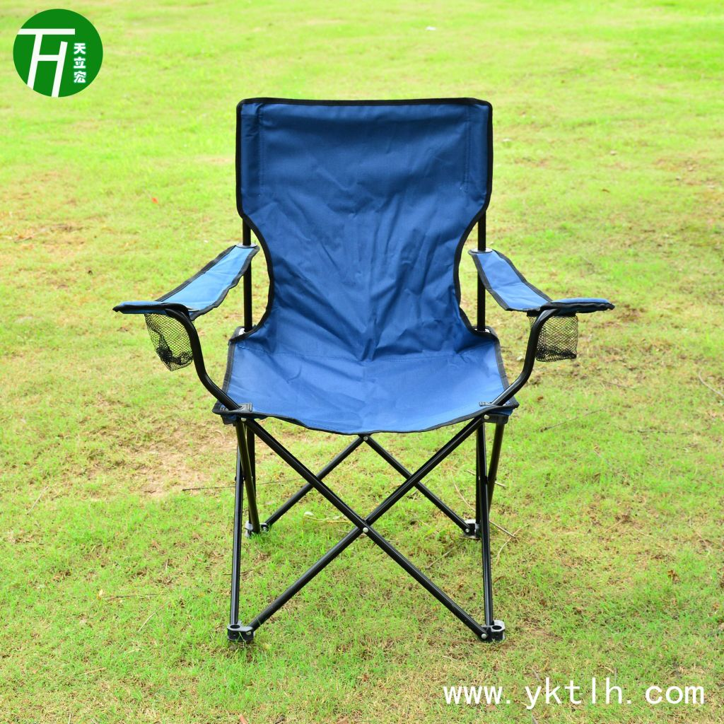 Supply Cheap Portable Folding chair fishing chair