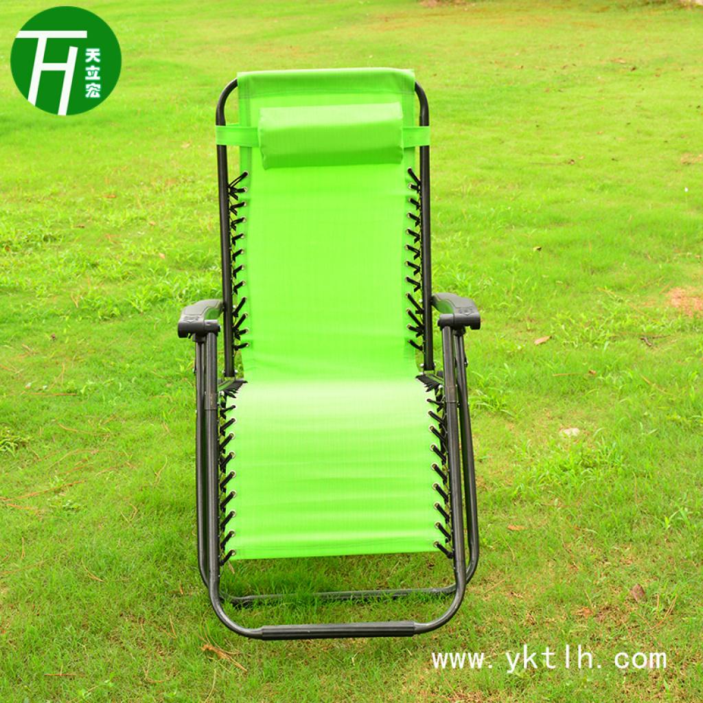 Supply outdoor cheap folding chair