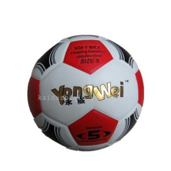 Football volleyball ball jifeng ball basketball