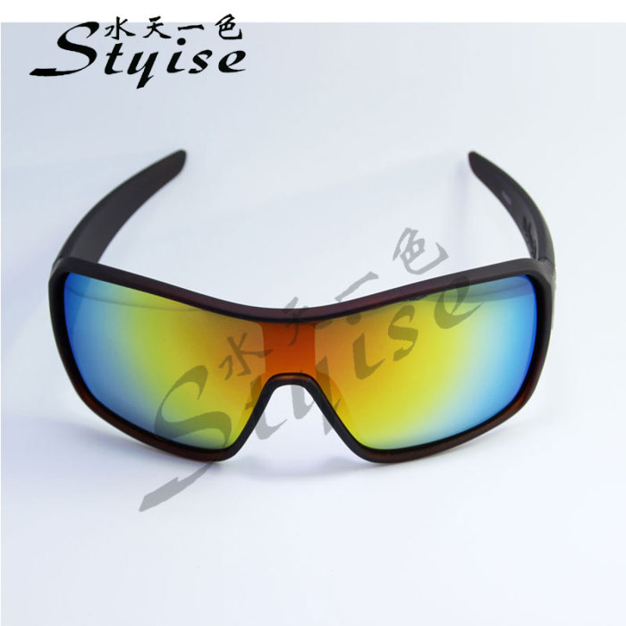 inexpensive sunglasses online  direct sunglasses