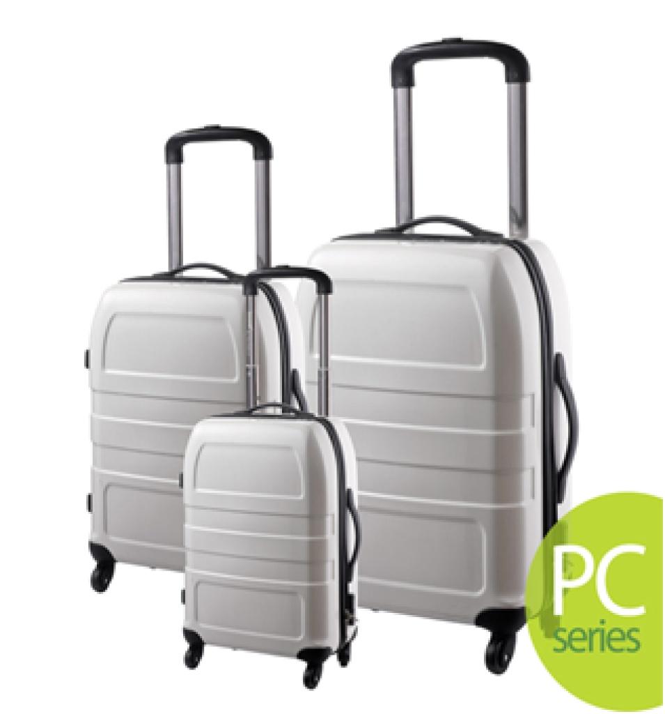 行李拉杆箱 pcl002-c-20