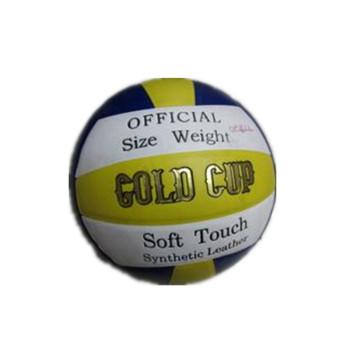Volleyball ball ball ball basketball football play foam