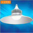 LED mining lamp lamp lamp factory workshop workshop lighting ceiling lamp chandelier warehouse supermarket