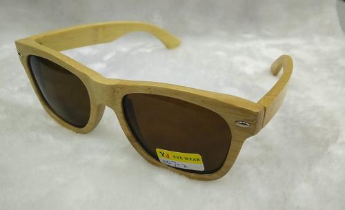 复古太眼镜 男女木质方框近视眼镜框木头明星同款眼镜