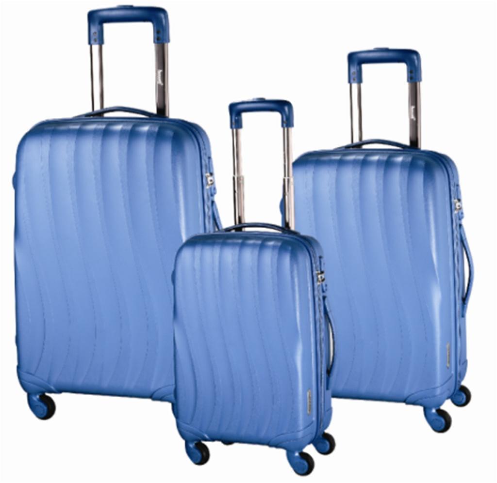 行李拉杆箱 ppl03-20