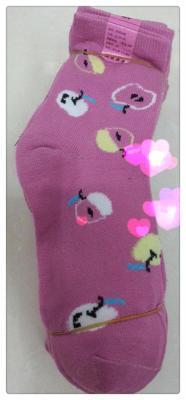 15 new female female female color women socks socks socks computer Jacquard sock bulk women socks