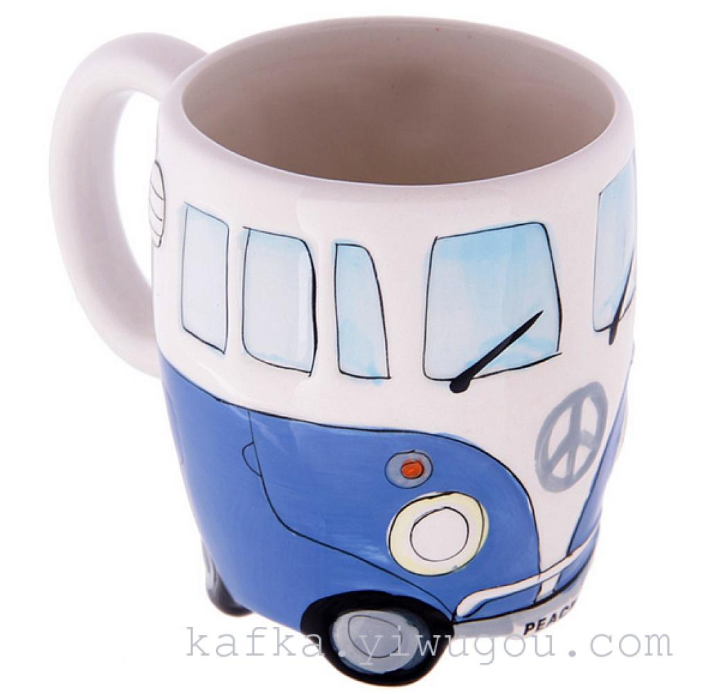 Vw Bus 2015 >> 卡通杯子图片大全-杯子卡通图片创意_卡通塑料杯子_杯子图片大全可爱_创意杯子蛋糕图片_唯美卡通杯子图片