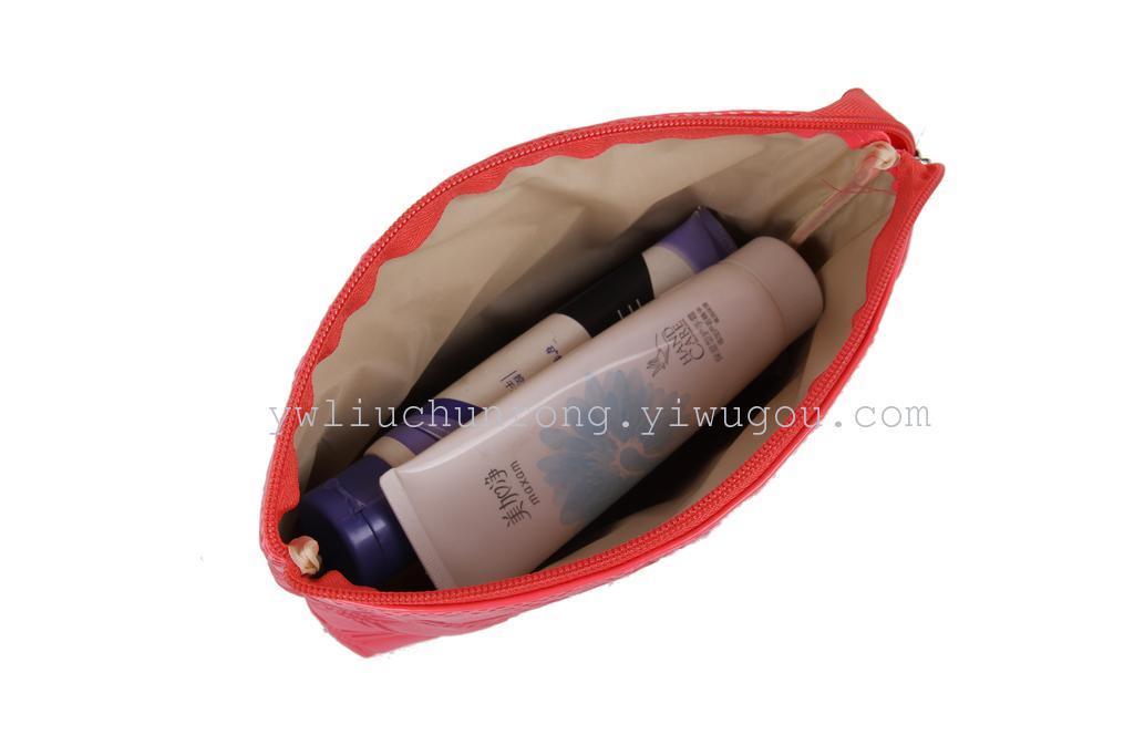 化妆包平口包手机包整理包