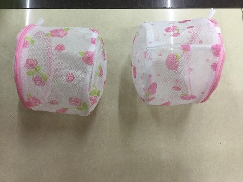 Hot double support Bras lingerie designer bags designer wash bag variety of colors to choose from