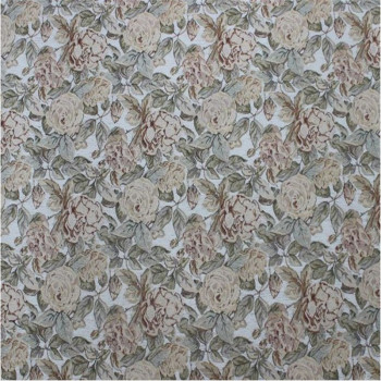 Wholesale and retail of high quality chenille Jacquard curtain fabric sofa fabric