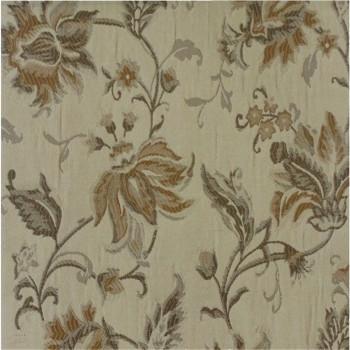 High precision factory direct wholesale chenille Jacquard curtain fabric sofa fabric