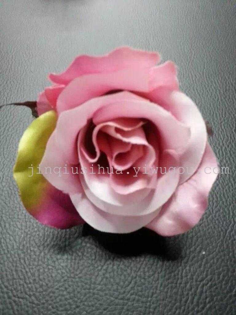Supply artificial flower accessories rose bud matt camellia flower artificial flower accessories rose bud matt camellia flower rose autumn silk flowers factory dhlflorist Gallery